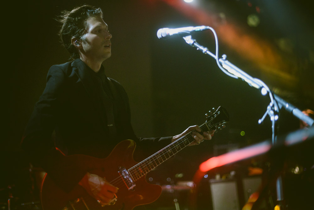interpol-012