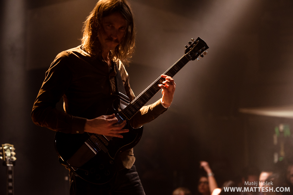 RussianCircles-232